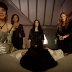 Salem Season 2 Episodes 12-13 Reviews: There Is No Easy Way Out Mary, For Any Of Us (Season Finale)