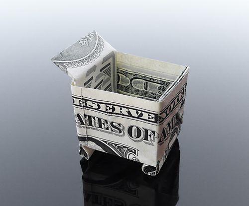 http://2.bp.blogspot.com/-8ziCAG1nNfg/Th5nzDRlwaI/AAAAAAABGyg/7-FhROF0uEY/s1600/dollar_origami_art_32.jpg