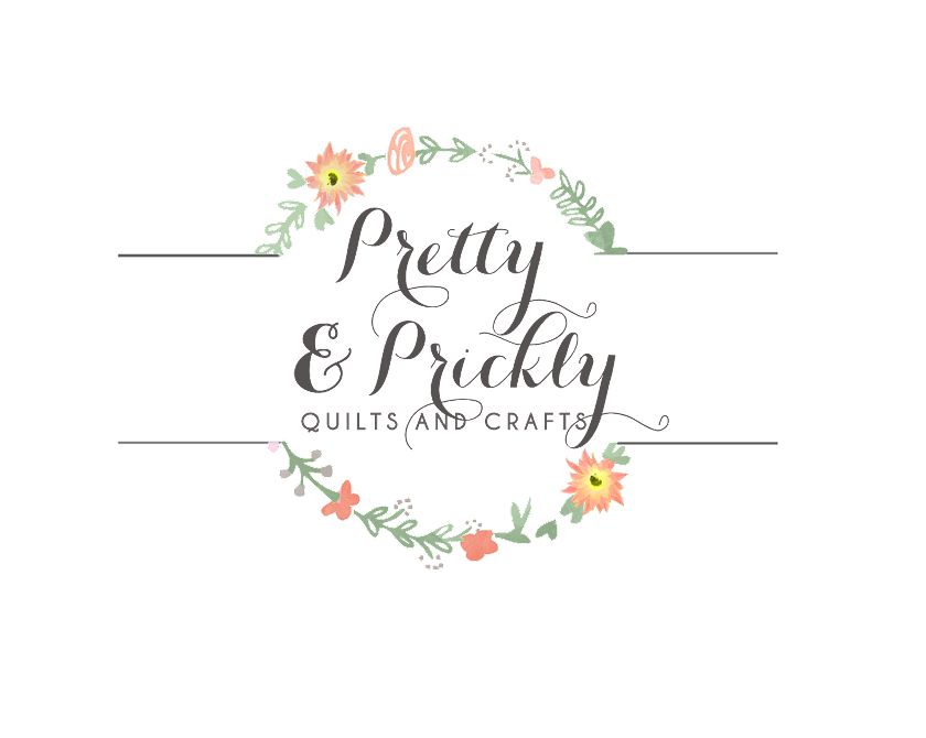 Pretty & Prickly