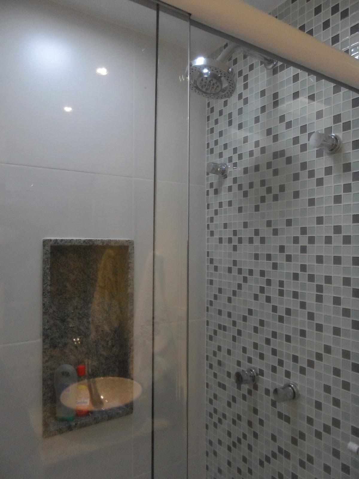 http://2.bp.blogspot.com/ ReginaSegura. arquitetura: APARTAMENTO  #536178 1200x1600 Banheiro Com Nicho Embutido