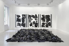 JANNIS KOUNELLIS