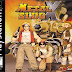 Free Download Metal Slug PSX PC Full Version (35MB)