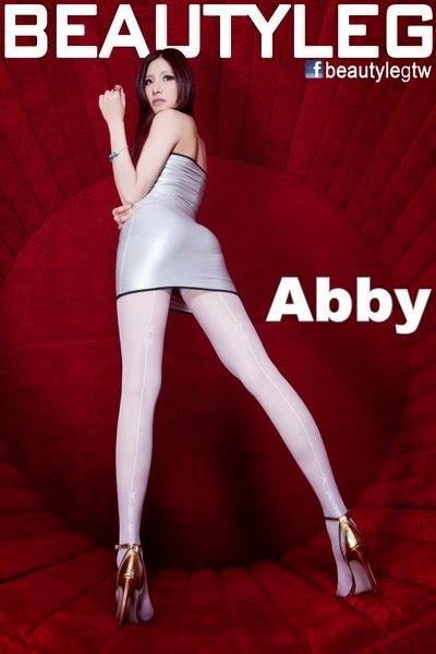 995a IgufautyLel No.995 Abby 07210