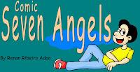 comicsevenangels