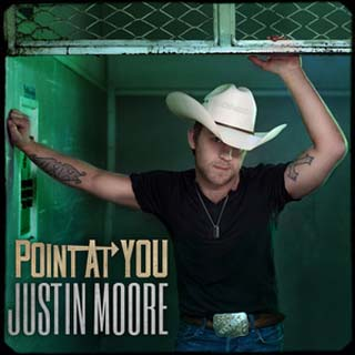 Justin Moore – Point At You Lyrics | Letras | Lirik | Tekst | Text | Testo | Paroles - Source: musicjuzz.blogspot.com