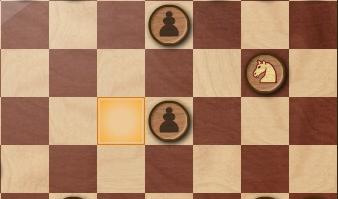 Đánh cờ vua online