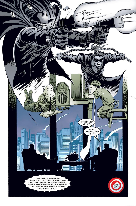 Captain America (1998) Issue #27 #33 - English 20