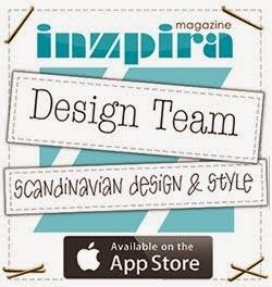 Designuppdrag