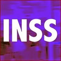 Contribuições ao INSS, Previdência Social, INSS