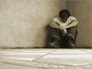 ما الذى يجب أن تفعله عند التعرض لصدمة شديدة أو أحداث محزنة  !!