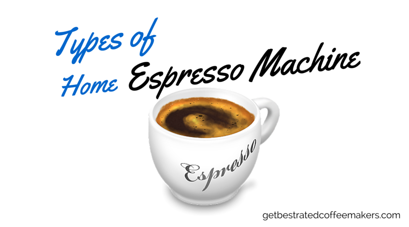 Astoria jada ak commercial espresso machine reviews