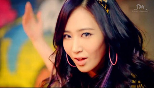 welcome�� girls generation snsd profile