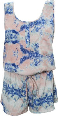 http://www.flipkart.com/indiatrendzs-printed-women-s-jumpsuit/p/itmea42rzqfyfwh8?pid=JUMEA42RFCTPHBFW&ref=L%3A1353949468664938884&srno=p_8&query=Indiatrendzs+jumpsuit&otracker=from-search