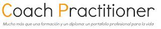 Título de Coach Practitioner en Zaragoza