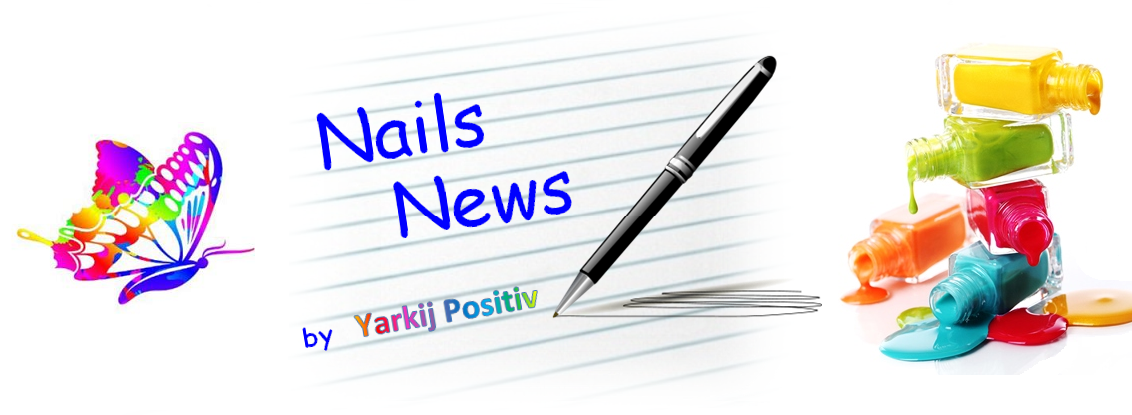 NailsNews