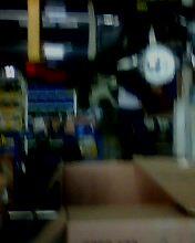 tempat pemasangan lori di kulim
