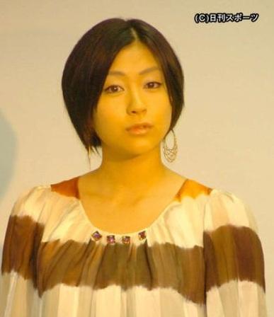 dorama world utada hikaru releases first statement