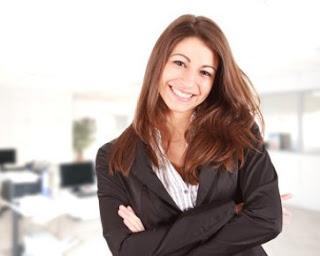 Tips Menciptakan Rasa Nyaman Di Tempat Kerja [ www.BlogApaAja.com ]