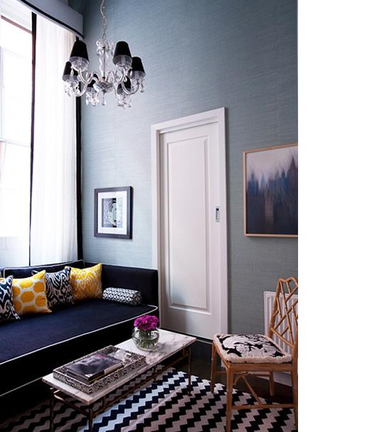 sisalla: Interior Decorator vs Interior Designer