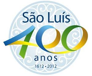 São Luís 400 anos