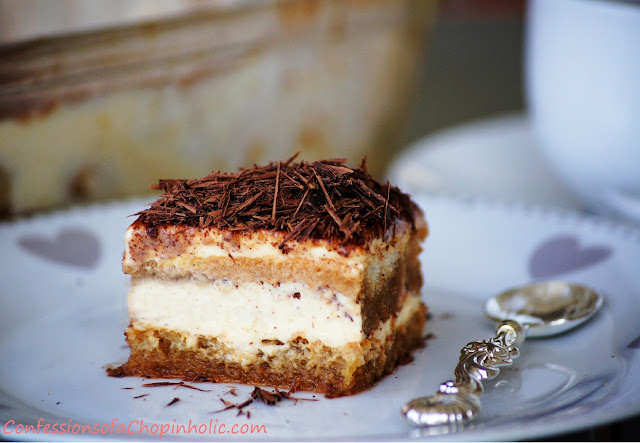 easy tiramisu recipe, recipe, authentic tiramisu, best tiramisu, baking for,