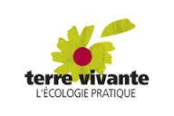 """""""terre vivante"""