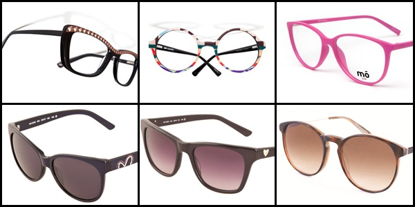Moda-tendencias-gafas