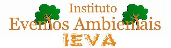 INSTITUTO EVENTOS AMBIENTAIS