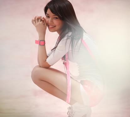 SooYoung+foto.jpg