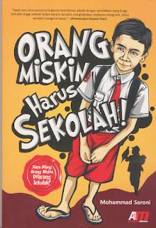 Pendidikan Gratis untuk Bangsa Indonesia