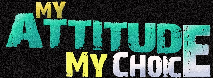 Facebook Cover Photo For Boys Attitude 399 Pixels
