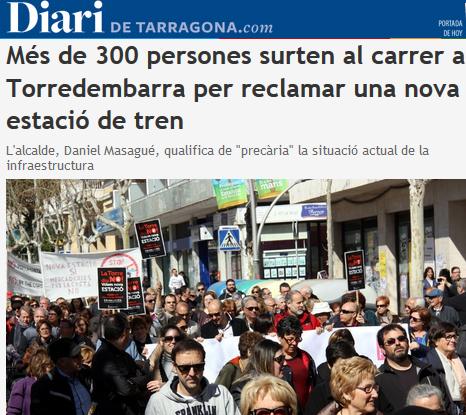 http://www.diaridetarragona.com/noticia.php?id=20011