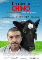 Un cuento chino, del actor Ricardo Darín, en el Miami International Film Festival 2012 (MIFF)