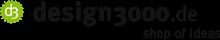 http://www.design-3000.de/Cat+Design/Gruener+Daumen+Groesse+M+L.html