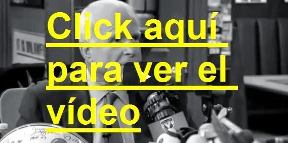 https://www.youtube.com/watch?v=K96zPaAcbHs