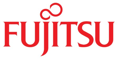 Nomor Call Center Customer Service Fujitsu Indonesia