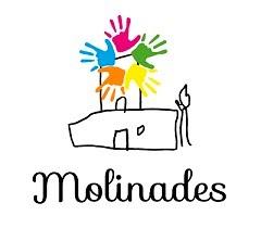 MOLINADES