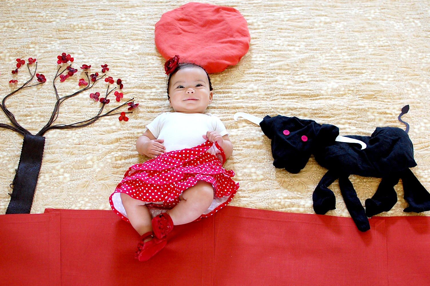 http://2.bp.blogspot.com/-9-3ExlSFBoI/Te5gif6kwPI/AAAAAAAAAHk/wXLozQDUGxg/s1600/espana.jpg