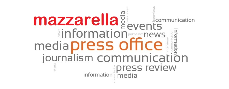 Mazzarella Press Office