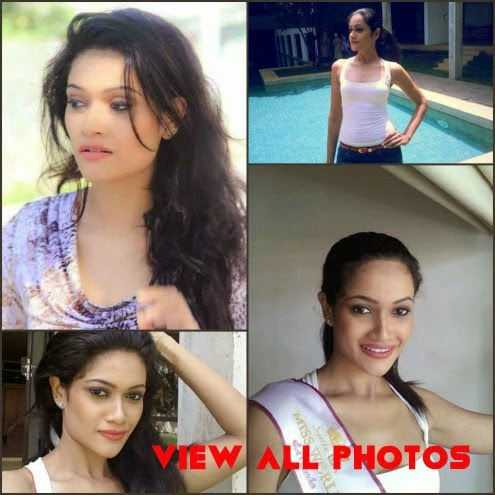 http://www.gossiplankalive.net/2014/11/chulakshi-saubhagya-ranathunga-photos.html