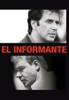 El Informante (1999)
