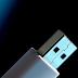 Un Fallo en Estándar USB Deja Vendidos los Dispositivos Ante los Hackers