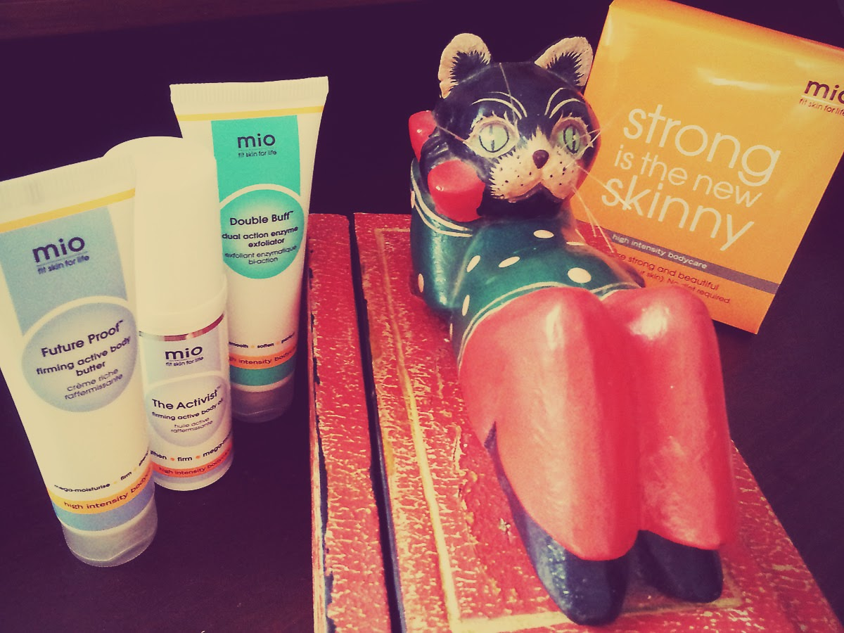 mio+cosmetics+for+travelling