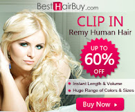 www.besthairbuy.com