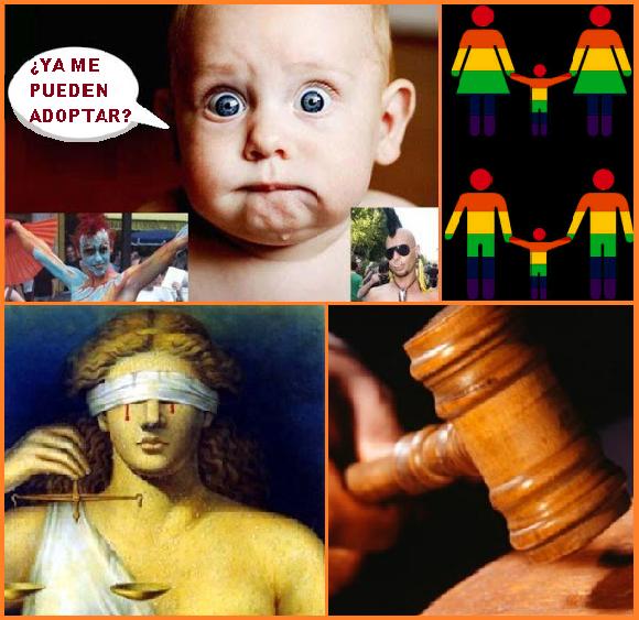 ley 88 de menores: