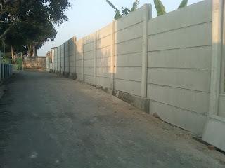 gambar pagar beton precast 6 gambar pagar beton precast 7