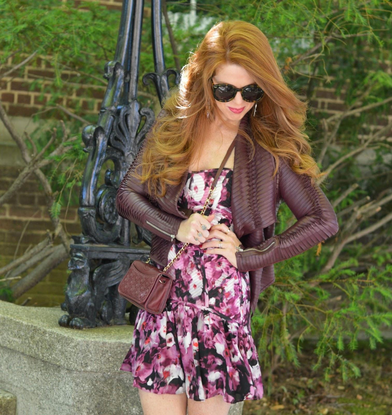 Tara gibson Parker Dress