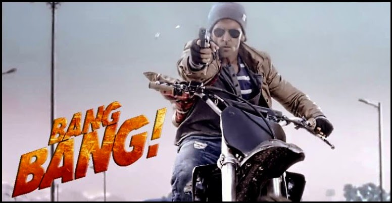 Bang-Bang-Movie-Box-office-Collection