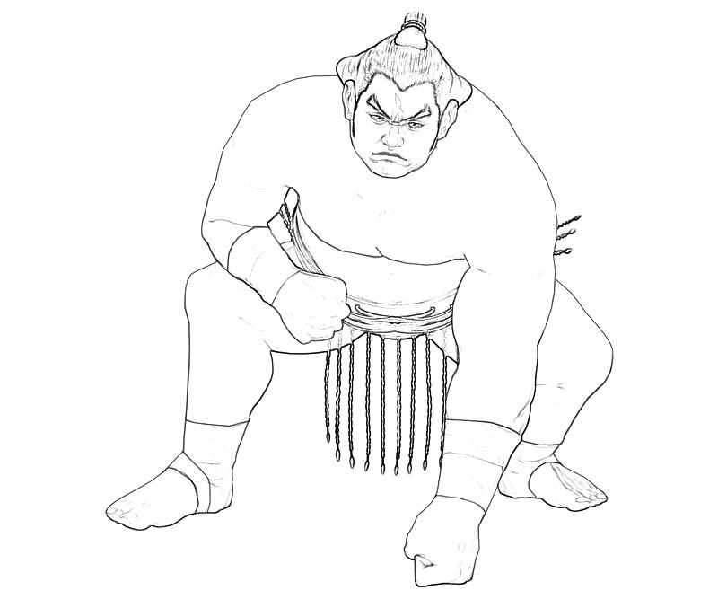 printable-ganryu-character_coloring-pages-4