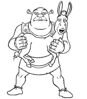Desenhos da Disney